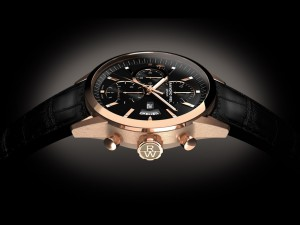 raymond_weil_freelancer2